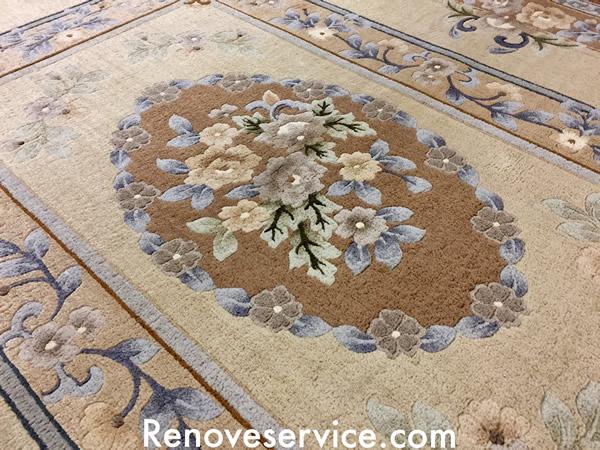 laver un tapis lave tapis mono adhesif bleu avec brosse et eau mono boutique hybis with laver. Black Bedroom Furniture Sets. Home Design Ideas
